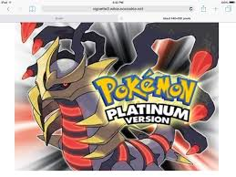 home design game youtube 100 home design game youtube which pokemon game should i play for youtube pokémon amino
