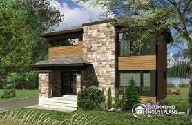2 story floor plans w o garages from drummondhouseplans com