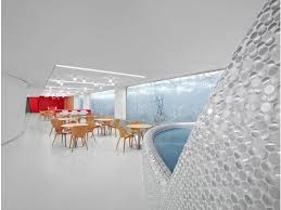 Washington Dc Interior Design Firms by Arent Fox Law Firm Washington Dc Architect Studios