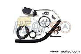 webasto air top 2000 stc 12v heater kit heatso