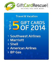 vacation gift cards 11 best gift card images on walmart buy gift