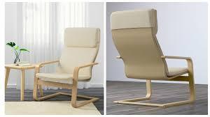 siege relax ikea ikea fauteuil cool size of chaise bureau