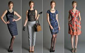 mad men dress banana republic mad men janie bryant instyle