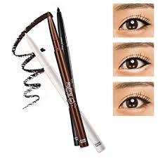 Eyeliner Meme - etude house styling eye liner promo 3 24 avec cet eyeliner