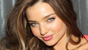 the best hair colours for tan skin and blue eyes beautyeditor