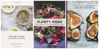 best cookbooks gift guide best cookbooks for food lovers aol lifestyle