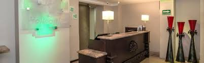 holiday inn hotel u0026 suites mexico zona rosa hotel by ihg