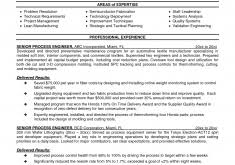 Resume Language Skills Example by Resume Examples Skills Resume Sample