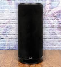 Svs Bookshelf Speakers Sv Sound Mbs 1 Speakers And Pc12 Plus Subwoofer Hi Fi Systems