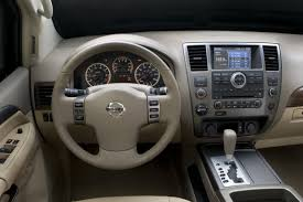 2005 nissan armada engine for sale how to reset the maintenance reminder on a nissan armada youtube