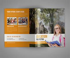 drive brochure templates amazing free education brochure template designs brochures