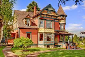 100 queen anne style homes victorian homes 18 we love bob