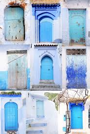 329 best morocco architecture images on pinterest windows doors
