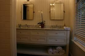 pottery barn bathroom vanity knockoffs home vanity decoration