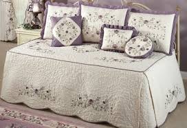 daybed beautiful daybed comforter size beautiful daybed