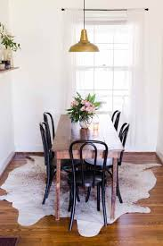 dinning dining table set dining table and chairs leather dining