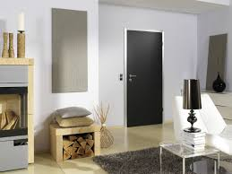 gorgeous modern interior doors aluminum frame modern interior