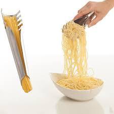 econome ustensile de cuisine 1 pièces econome râpe ecumoire autre for pour ustensiles de