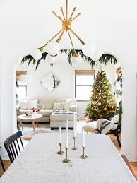 Holiday Decorations For The Home Christmas 2016 Meaningful Holiday Home Tour Francois Et Moi