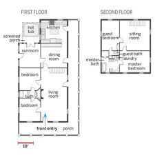 house renovation plans webbkyrkan com webbkyrkan com