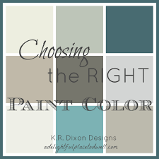 How To Choose Exterior Paint Colors Choosing The Right House Exterior Colors