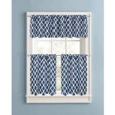 Decorative Traverse Dry Rods Decorative by Cambria Curtain Rod Instructions Scifihits Com