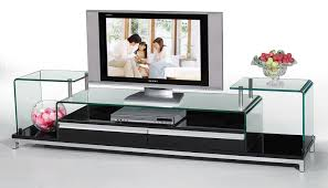 design tv rack modern tv rack design 9 house design ideas
