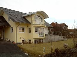 Bad Rodach Sanierung Und Neubau Von Häusern In Bad Rodach
