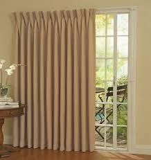 Patio Door Window Treatments Kitchen Sliding Door Curtain Sliding Glass Door Window