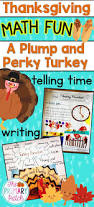 39 best classroom images on pinterest gifts stuff