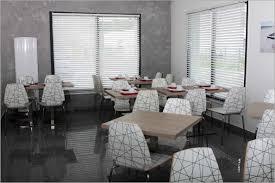 chambre des m騁iers de meaux reserver une chambre d hôtel 340948 inter hotel meaux villenoy