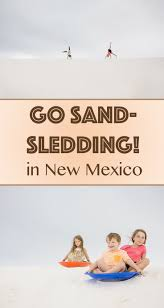 top 25 best taos new mexico ideas on pinterest new mexico usa