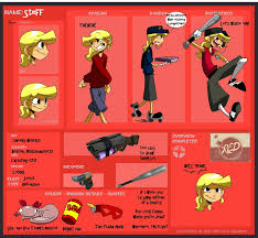 Funny Tf2 Memes - tf2 meme steff red scout by s0s2 on deviantart