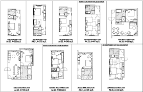 floor plan layout 10 floor plan mistakes and how to avoid them in