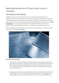 How To Use Resume Template In Word 2007 Franklin Essay Spacing For An Academic Paper Apa Format