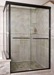 Frameless Slider Shower Doors Frameless Slider Shower Door Centec Cs 1648 B Modlar
