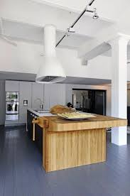 15 Best Contemporary Kitchen Ideas To Decorate Your Kitchen