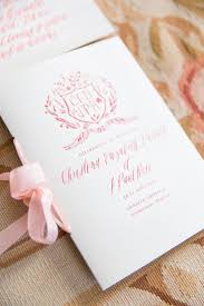 Invitation Card For Thread Ceremony 35 Best Wedding Ceremony Booklet Libretto Chiesa Images On