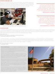corona high project lead the way success story u2013 the cnusd