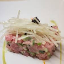 christophe cuisine restaurant christophe 11 photos 1187 avenue horne