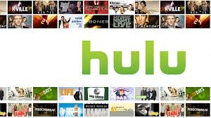 what is hulu and hulu plus