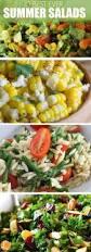 Best Salad Recipes 10 Best Summer Salads Salad Summer And Recipes