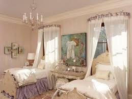 Canopy Bed Curtains For Girls Curved Curtain Rod For Bed Canopy Favorite Places U0026 Spaces