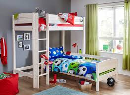 Children Bunk Bed Decoration Bed With Drawers Bunk Bed With Slide And Storage