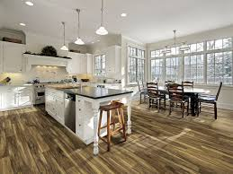 Southern Traditions Laminate Flooring Laminate Floors Ivc Us Tarkett Armstrong Flooring Store