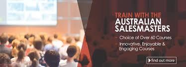 Home Design Courses Sydney Sales Training Courses Sydney Nsw Australian Salesmasters