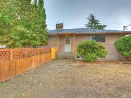 mother in law suite tacoma real estate tacoma wa homes for