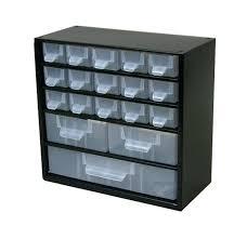 casier de bureau metal boite tiroir rangement casier boarte de rangement 22 tiroirs boite