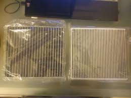 lexus ct200h cabin filter which cabin air filter to purchase page 2 clublexus lexus