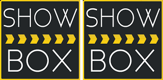 showbox 2 apk showbox apk version 6 5 showapp appreu